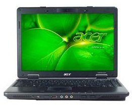 Acer laptop tollfree number in chennai